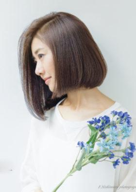 Hair style15