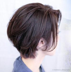 Hair style14
