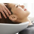 キャピキシルを応用し育毛に特化したヘッドスパメニュー